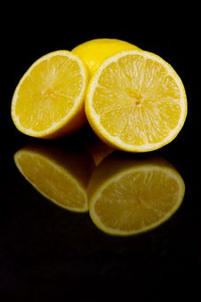 Free Citrus Fruits Royalty Free Stock Images - 5078019
