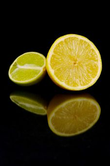 Free Citrus Fruits Stock Photo - 5078050