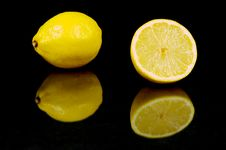 Free Citrus Fruits Stock Images - 5078064