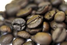 Free Coffee12 Stock Images - 5078584
