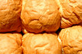 Free Crusty Bread Rolls Stock Photo - 5084710