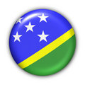 Free Soloman Islands Flag Stock Image - 5086161