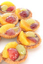 Free Fruit Tarlet Stock Images - 5086784