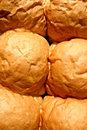 Free Crusty Bread Rolls Royalty Free Stock Photography - 5088897