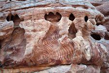 Free Mountain Skeleton Stock Photos - 5080633