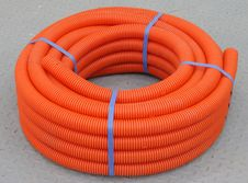 Free Hose Stock Images - 5082434