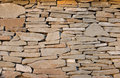 Free Wall Texture Royalty Free Stock Photography - 5098107