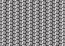 Free Wallpaper Pattern Royalty Free Stock Image - 5090416