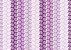 Free Wallpaper Pattern Royalty Free Stock Photos - 5090468