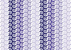 Free Wallpaper Pattern Stock Images - 5090484