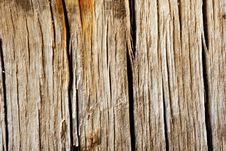 Free Wooden Texture Royalty Free Stock Images - 5095719