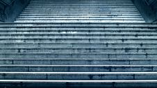 Free Stairs Stock Images - 5096704