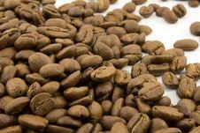Free Coffee Stock Photo - 5096830