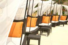 Free Beds Stock Photos - 5097133