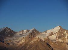 Free Mountains Stock Photo - 5099010