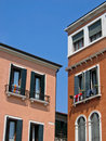 Free House Of Venice Stock Photo - 512140