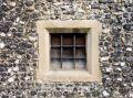 Free Window Royalty Free Stock Image - 518946