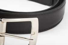 Free Waist Belt Royalty Free Stock Images - 512989