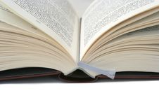 Free Book Details Stock Images - 514554