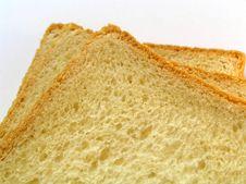 Free Toast Stock Image - 514661