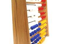 Free Sliderule Stock Image - 514941