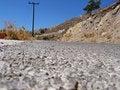 Free Road Climb Stock Images - 5104004