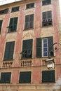 Free Typical Italian Architecture Stock Photos - 5108253