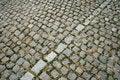 Free Cobble Stones Stock Photo - 5116280