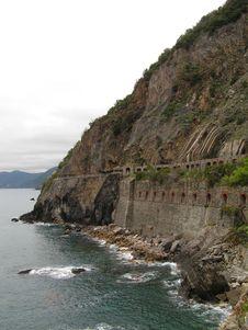 Free Italy Stock Image - 5112091