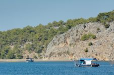 Free Fishing Stock Photography - 5112542