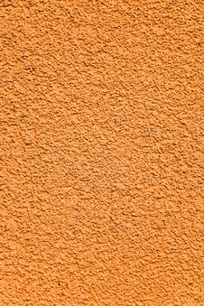 Free Texture Royalty Free Stock Image - 5113886