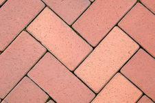 Free Brick Puzzle Royalty Free Stock Photos - 5114778