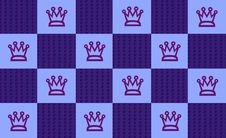 Free Chess King Stock Photos - 5115313