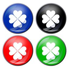 Free Clove Button Stock Photos - 5116253
