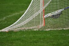 Free Goal Stock Images - 5116474
