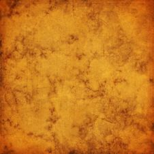Free Grungy  Background Royalty Free Stock Photos - 5116548