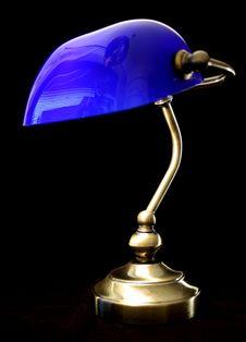 Free Lamp Stock Photos - 5116863