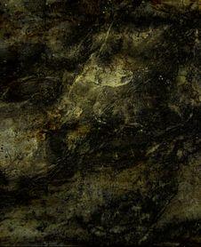Free Vintage Grunge Background. Stock Photos - 5119243