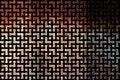Free Rusty Grunge Background Stock Photography - 5129512