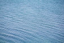 Free Sea Background Royalty Free Stock Photography - 5121347