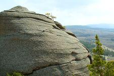 Free Close Up Of Rock Stock Photos - 5121703