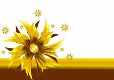 Free Beautiful Background Stock Photos - 5127623