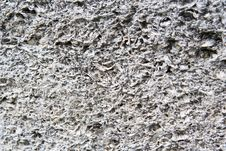 Free Limestone Stock Photography - 5129292
