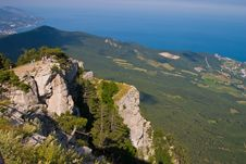 Free Crimea Stock Photos - 5129303