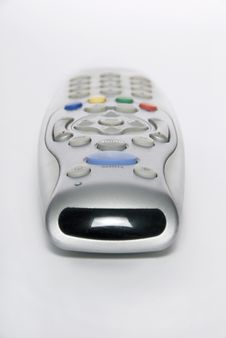 Free Remote Control Stock Photo - 5129870