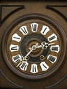 Free Old Clock Stock Photos - 5135763