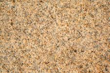 Free Stone Texture Stock Photos - 5130023