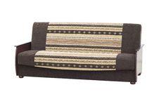 Free Sofa Stock Photos - 5139843
