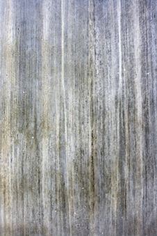 Grunge Marble Wall Texture Stock Photos