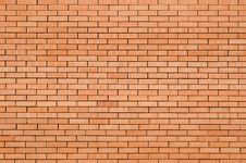 Free Wall Texture Royalty Free Stock Photos - 5141648